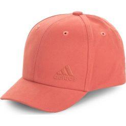 Czapka z daszkiem adidas - W 6P Cap CF8996 Trasca/Trasca/Trasca. Czapki i kapelusze damskie marki Adidas. Za 89.00 zł.