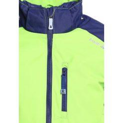 Kamik CHASE 3IN1 Kurtka snowboardowa gecko/navy. Kurtki i płaszcze dla chłopców Kamik, z materiału. W wyprzedaży za 367.95 zł.