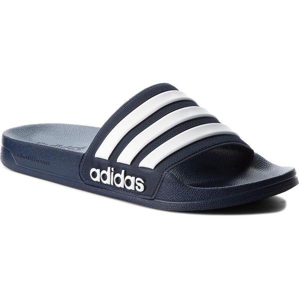 4b5ca83254260 Kolekcja marki Adidas - Kolekcja 2019 - - Chillizet.pl