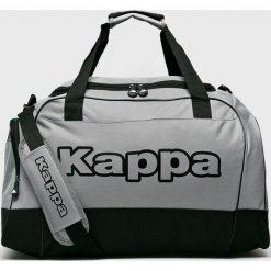6e6a73b46977c Kappa - Torba. Torby sportowe męskie marki Kappa. W wyprzedaży za 79.90 zł.