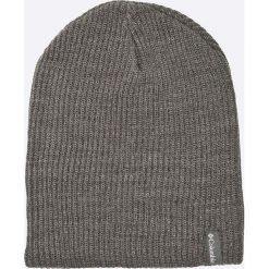 Columbia - Czapka. Szare czapki i kapelusze męskie Columbia. W wyprzedaży za 69.90 zł.