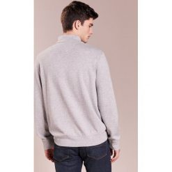Polo Ralph Lauren DOUBLE Bluzka z długim rękawem andover heather. Bluzki z długim rękawem męskie Polo Ralph Lauren, z bawełny, z długim rękawem. Za 589.00 zł.