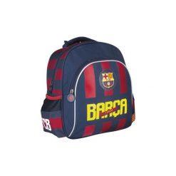 FC Barcelona Barca Fan 4 Plecak dziecięcy FC-80. Torby i plecaki dziecięce marki Tuloko. Za 49.99 zł.