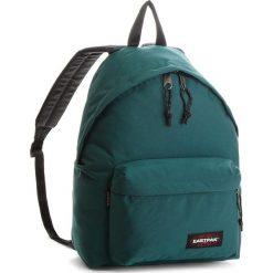Plecak EASTPAK - Padded Pak'r EK620 Gutsy Green 32T. Plecaki damskie marki QUECHUA. W wyprzedaży za 179.00 zł.