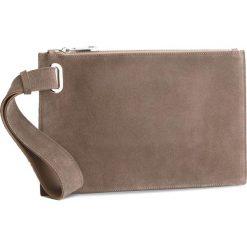 0b15a70519de9 Wyprzedaż - torebki do ręki damskie marki Simple - Kolekcja wiosna ...