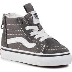 Wyprzedaż buty dla chłopców Vans Kolekcja wiosna 2020