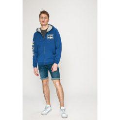 Pepe Jeans - Bluza PM581180 - 2