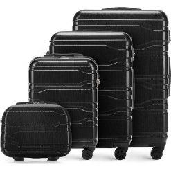 Zestaw walizek 56-3P-98K-10. Walizki damskie marki BABOLAT. Za 907.68 zł.