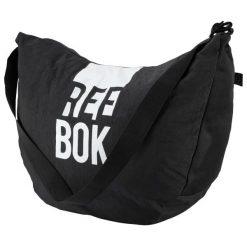 Torby i plecaki damskie Vans Kolekcja wiosna 2020 Butik