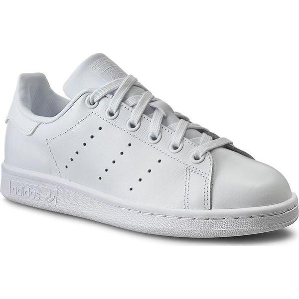 Buty adidas Stan Smith S75104 FtwwhtFtwwhtFtwwht
