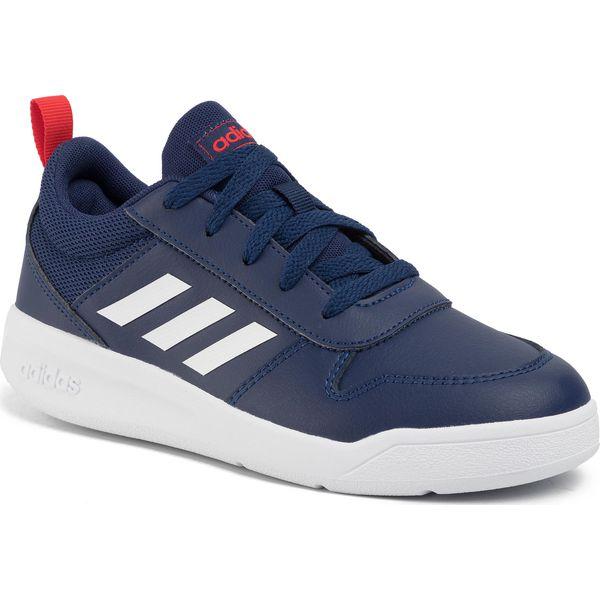 Czerwone buty hit czy kit? – Butyjana.pl