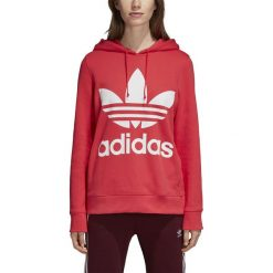 Adidas City Energy bluza damska do biegania XXS