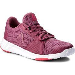 Buty Reebok - Flexile CN5360 Berry/Lilac/Pink/White. Obuwie sportowe damskie marki Nike. W wyprzedaży za 189.00 zł.