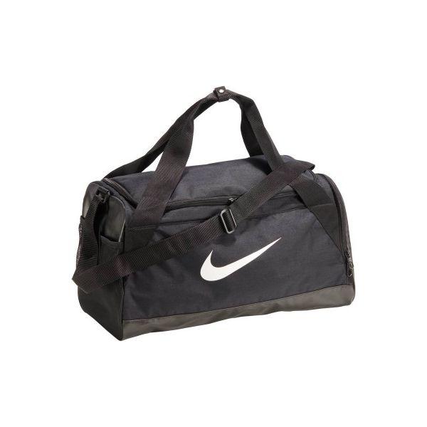 timeless design c3664 7960c Torba fitness Brazylia - Torby sportowe męskie marki Nike. Z