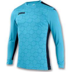 Joma sport Bluza męska Derby III niebieska r. S (100522.011). Bluzy męskie marki KALENJI. Za 56.06 zł.