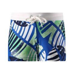 Reima Spodenki Kąpielowe Tonga Uv 50+ 104 Blue. Kąpielówki dla chłopców Reima. Za 115.00 zł.
