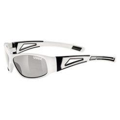 Uvex Okulary Przeciwsłoneczne Sportstyle 509 White (8816). Okulary przeciwsłoneczne dla dzieci marki Reserved. Za 83.00 zł.