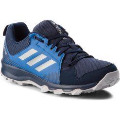 Buty adidas - Terrex Tracerocker Gtx GORE-TEX CM7594 Conavy/Gretwo/Blubea. Niebieskie buty sportowe męskie Adidas, z gore-texu. W wyprzedaży za 299.00 zł.