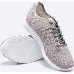 Vagabond - Buty Jaxon. Szare buty sportowe męskie Vagabond, z gumy. W wyprzedaży za 239.90 zł.