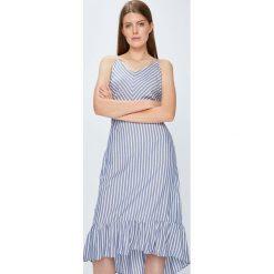 Only - Sukienka Sailor. Sukienki damskie marki Puma. W wyprzedaży za 119.90 zł.