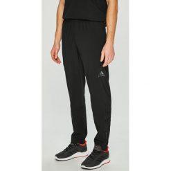 Adidas Performance - Spodnie. Spodnie sportowe męskie marki bonprix. Za 249.90 zł.