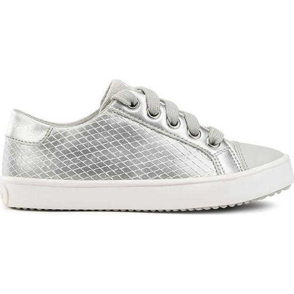 11aa79a0aafdb Sneakersy