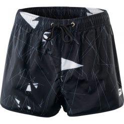 IQ Spodnie damskie Kika WMNS Black/Pattern r. S. Spodnie dresowe damskie marki Nike. Za 58.79 zł.