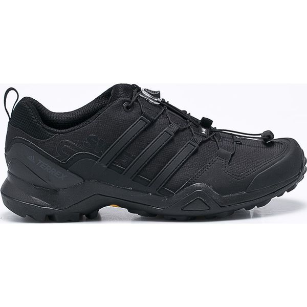 Terrex Swift Adidas R2 Performance Buty K13TlJcF