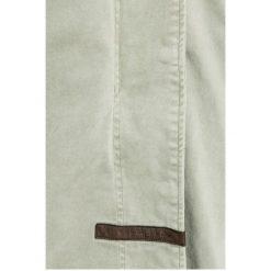 Pepe Jeans - Kurtka. Szare kurtki damskie Pepe Jeans, z bawełny. W wyprzedaży za 629.90 zł.