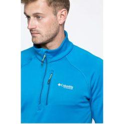 Columbia - Bluza Northern Ground. Bluzy męskie marki KIPSTA. W wyprzedaży za 219.90 zł.