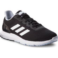 Buty adidas - Cosmic 2 B44888 Cblack/Ftwwht/Aerblu. Obuwie sportowe damskie marki Adidas. W wyprzedaży za 189.00 zł.