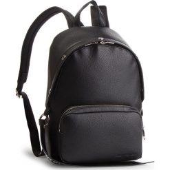 Plecak CALVIN KLEIN JEANS - Logo Banner Cp Backpack K40K400805 001. Plecaki damskie marki QUECHUA. W wyprzedaży za 449.00 zł.