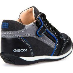fd55d2849a092 Wyprzedaż - buty dla chłopców ze sklepu Gino-Rossi.com - Kolekcja ...