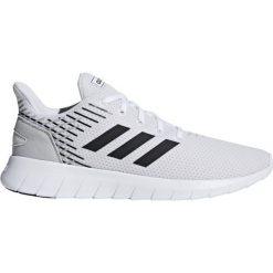 Buty do biegania adidas terrex Kolekcja zima 2020 Moda w