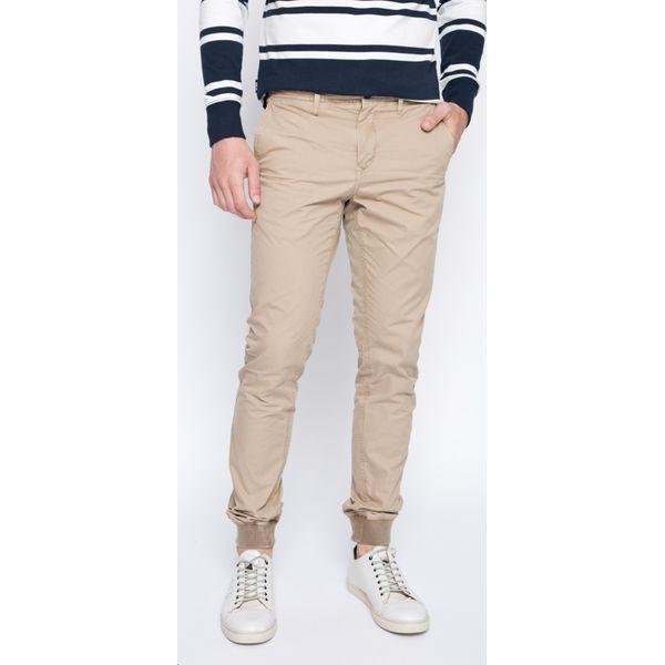 1f1572abde570 Sklep   Dla mężczyzn   Odzież męska   Spodnie męskie   Spodnie materiałowe  ...
