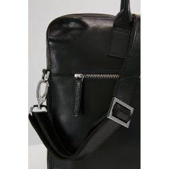 Royal RepubliQ ALLIANCE LAPTOP BAG Torebka black. Torby na laptopa damskie Royal RepubliQ. Za 839.00 zł.