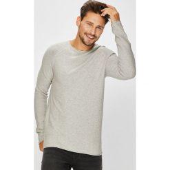 Medicine - Sweter Arty Dandy. Swetry przez głowę męskie marki Giacomo Conti. W wyprzedaży za 59.90 zł.