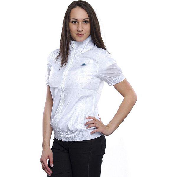 5d6da097a Odzież sportowa damska Adidas - Kolekcja lato 2019 - Chillizet.pl