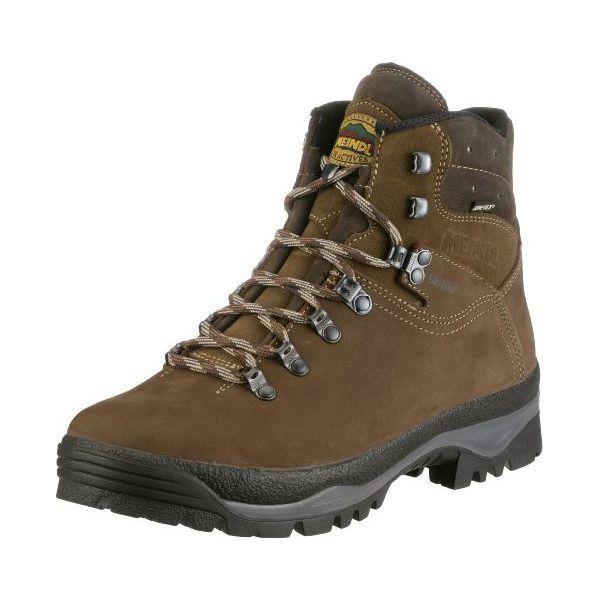 b46cf805 MEINDL Buty męskie Colorado Men GTX Brązowe r. 47 (2865) - Trekkingi ...