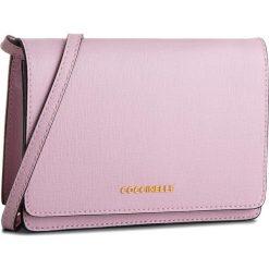 Torebka COCCINELLE - CV3 Mini Bag E5 CV3 55 D6 05 Graceful Pink P04. Listonoszki damskie marki bonprix. W wyprzedaży za 589.00 zł.