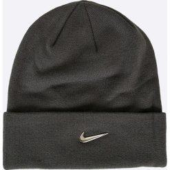 Nike Sportswear - Czapka. Czarne czapki i kapelusze męskie Nike Sportswear. W wyprzedaży za 59.90 zł.