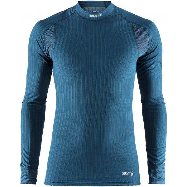5d2b4cdf2 Sklep / Dla mężczyzn / Odzież męska / Odzież sportowa męska / Koszulki ...