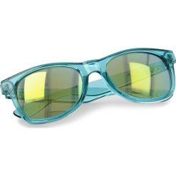 Okulary przeciwsłoneczne VANS - Spicoli 4 Shade VN000LC0HIX Aquarelle. Okulary przeciwsłoneczne męskie Vans. Za 69.00 zł.