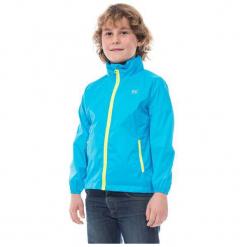 Mac In A Sac Kurtka Chłopięca Neon Blue 11 - 13. Niebieskie kurtki i płaszcze dla chłopców Mac In A Sac. Za 150.00 zł.