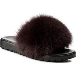 Klapki EVA MINGE - Calpe 3A 18EB1372364ES 664. Klapki damskie marki Adidas. W wyprzedaży za 239.00 zł.