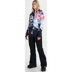 Roxy FROST Kurtka snowboardowa neon grapefruit/cloud nine. Kurtki sportowe damskie Roxy, z materiału. W wyprzedaży za 413.10 zł.