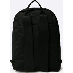 Only - Plecak. Czarne plecaki damskie Only, z materiału. W wyprzedaży za 69.90 zł.