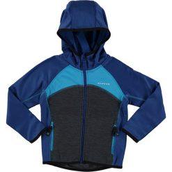 """Bluza polarowa """"Unscramble"""" w kolorze antracytowo-niebieskim. Bluzy dla chłopców Dare2b Kids, z materiału. W wyprzedaży za 65.95 zł."""