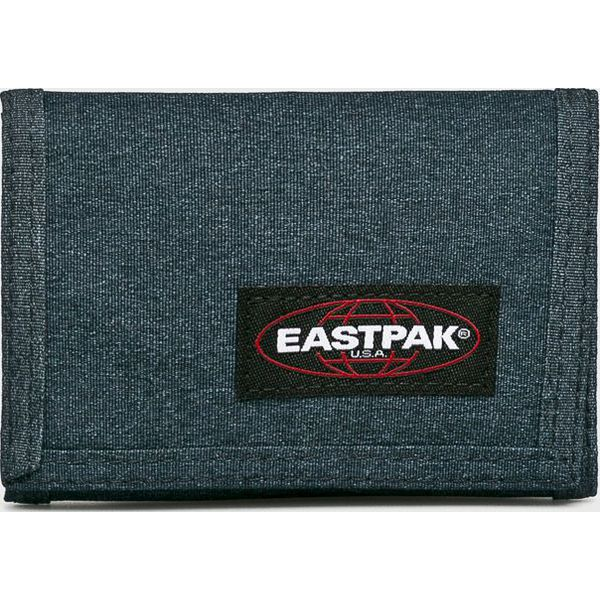 733319d03a6fd Eastpak - Portfel - Portfele męskie marki Eastpak. W wyprzedaży za ...