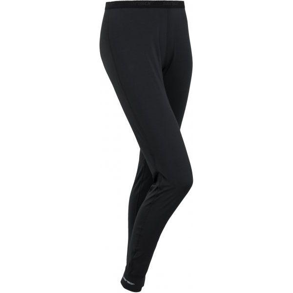 b149b670a6c9ff Sensor Kalesony Damskie Coolmax Fresh Czarne M - Legginsy damskie marki  Sensor. W wyprzedaży za 105.00 zł. - Legginsy damskie - Spodnie i legginsy  damskie ...